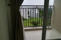 Chính chủ cho thuê căn hộ TheArt Block Mozart 2PN,Giá 6.5tr/Tháng,Nhà mới 100% LH:0907507486