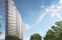 Bán CHCC Waterina Q2, chỉ có 86 căn duy nhất, chủ đầu tư Maeda Nhật Bản, view sông. 0902 848 900