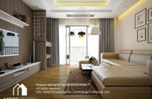 Chuyên cho thuê căn hộ Vinhome Central 1-4PN giá tốt nhất cho khách view đẹp thoáng LH: 0964423840