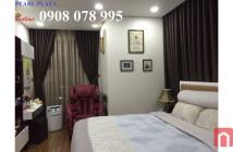 Cần bán chung cư Phú Thạnh, DT 90m2, 2 phòng ngủ, giá bán 17tr/m2