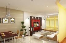 Cần bán căn hộ Bình Đông Xanh, Quận 8, DT 70m2, 2pn