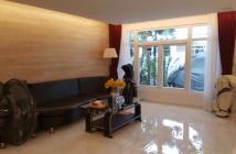 Cho thuê biệt thự Mỹ Thái Phú Mỹ Hưng Quận 7 nhà đẹp, giá rẻ LH 0918850186 Hiên