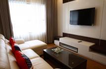 Căn hộ Sunrise City cho thuê giá rẻ 2PN,16tr/tháng,nội thất cao cấp.LH0909802822