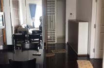 Bán giá rẻ căn hộ Ehome 5 đầy đủ nội thất ,diện tích 67m2 ,giá 2ty .Lh 0909802822