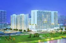 Bán gấp hều vôn căn hộ Scenic Valley ,Phú Mỹ hưng giá 4 tỷ LH:0909052673 Nguyệt