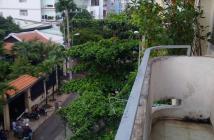 Căn hộ lầu 2 lô A chung cư Hà Kiều đường số 20, P.5, Quận Gò Vấp.