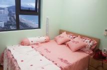Cho thuê CH Mường Thanh 2 PN,60 m2,full Nội Thất vào ở ngay giá cực rẻ 10tr/tháng