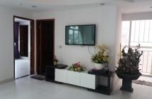 Bán  căn hộ thông tầng tại chung cư Hoàng Anh Gia Lai 3, căn 4 phòng ngủ, 200m2, có sẵn đầy đủ nội thất giá 3,1 tỷ