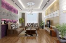 Bán gấp căn hộ cao cấp Nam Khang, Phú Mỹ Hưng, Q7, DT 124m2, bán 3,8 tỷ, LH 0917960578