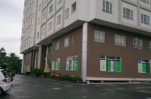 Bán căn hộ chung cư tại dự án chung cư Mỹ An- 3G, Thủ Đức, Hồ Chí Minh, diện tích 53m2, giá 1.13 tỷ