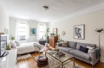 Căn hộ giá tốt nhất hiện nay căn hộ Millenium cạnh chợ Bến Thành thanh toán 30% đến khi nhận nhà