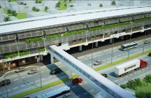 Chiết khấu khủng lên tới 100 triệu cho 140 suất đầu tiên đăng ký mua Sài Gòn Gateway