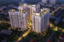 Căn Hộ Giá Rẻ Nhất khu Vực Bình Tân, Chỉ 800 TR/ căn 2 PN Liên Hệ