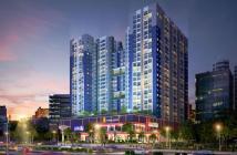 Mở bán đợt đầu căn hộ cao cấp  Sai Gon Avenue ngay trung tâm hành chính Thủ Đức