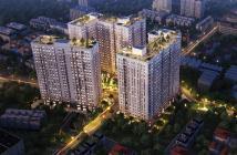 Căn hộ Imperial Place, Q. Bình Tân: Mở bán các suất cuối cùng 09/2017 - Chỉ 700tr/căn 2PN