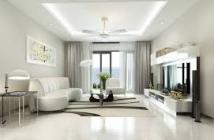 Bán căn hộ Lexington An Phú Q2, 49m2, 1PN, nội thất đẹp, giá 1,95 tỷ