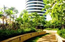 Cần bán căn hộ City Garden 2PN, 104m2, tháp đơn