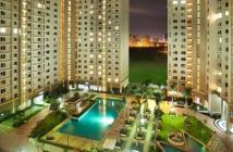 Chỉ 800 triệu sở hữu ngay căn hộ 50m2 vị trí Kim Cương Quận Bình Tân