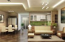 Cần tiền bán gấp căn hộ Cantavil Premier 125m2, 3PN, nội thất cao cấp, giá 4,9 tỷ