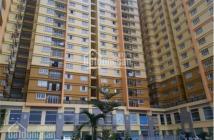 Bán căn hộ chung cư Petroland Quận 2. 66m2, giá 1.3 tỷ