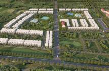 Mở bán dự án Khang Điền Bình Chánh - GĐ 1 nhiều ưu đãi hấp dẫn