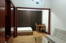 Bán căn hộ 86m2, chung cư Carillon, Hoàng Hoa Thám, giá 2,85 tỷ