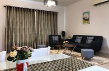 Cần bán căn hộ cao cấp Hùng Vương Plaza Q5, 128m2, 3PN, 5.3 tỷ, đủ nội thất cao cấp