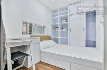 Cho thuê ngay căn hộ Lexington 2 Phòng ngủ View Hồ bơi RẤT ĐẸP. Giá thuê: 25.15 triệu/tháng. LH: 0973.938.488