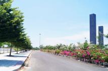 Bán đất nền Golden Bay- Cam Ranh- 740 triệu/nền- xây dựng ngay-0907851655