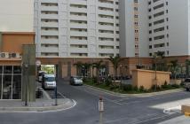 Cần bán lại căn hộ Xách Vali Ở Liền ngay TT Quận 9, 2PN, 80m2, view đẹp, 1.85 tỷ, sổ hồng. LH 0919828639