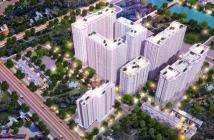 Bán chung cư The Avila2, dự án ngay mặt tiền đường Võ Văn Kiệt, chỉ từ 900 triệu/căn 2 phòng ngủ, nhanh tay sở hữu ngay. 093141867...