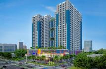 Nơi an cư và đầu tư lý tưởng tại căn hộ liền kề Phạm Văn Đồng và Tô Ngọc Vân giá 969 triệu tặng nội thất cao cấp