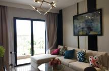 Cần bán gấp căn hộ CC Phú Mỹ, Q7, 1,8 tỷ, 85m2, 2 PN, giá rẻ nhất, nhà mới, tặng nội thất cao cấp