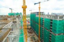 1.6 tỷ, 70m2, căn hộ Quận 9, Him Lam Phú An, trả chậm 1% /1 tháng. Cực hấp dẫn