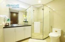 Chỉ với 330 triệu khách hàng sở hữu ngay căn hộ mặt tiền khu Tên Lửa, Q. Bình Tân, LH: 0902774294