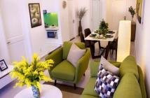 Cần bán gấp căn hộ Lvita Garden, giá 1.4ty, tặng nội thất, chính chủ: 0909 759 112