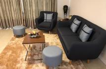 Cần bán căn hộ Hùng Vương Plaza, xem nhà liên hệ: Trang 0938.610.449, 0934.056.954