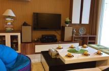 Căn hộ Moonlightt Boulevard đẹp nhất Quận Bình Tân, có hồ bơi trên cao giá 1.1 tỷ, nội thất cơ bản