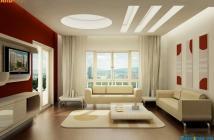 Cần bán gấp căn hộ Riverside Residence, Phú Mỹ Hưng, View sông, lầu cao.