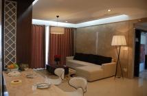 Cho thuê căn hộ Riverside Residence, Phú Mỹ Hưng, nhà đẹp, view sông.
