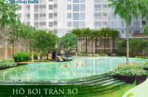 Suất nội bộ block B đẹp nhất dự án Jamila Khang Điền, CK ngay 2% + gối nội thất, 0933 520 896