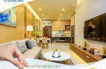 Mở bán block đẹp nhất dự án Jamila Khang Điền, giá chỉ từ 25.6tr/m2. LH: 0933 520 896