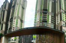 Bán vài căn cuối cùng Vista Verde, khu Thạnh Mỹ Lợi Q2, DT 85m2, giá 3.7 tỷ, CK 5%. LH 0901406966