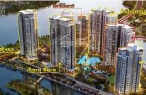 Căn hộ resort Đảo Kim Cương, tòa Briliant, TT 30% nhận nhà ở ngay, CK 10%. LHPKD 0936.779.717