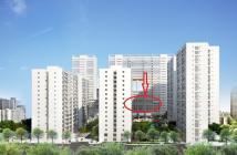 Tôi cần bán gấp căn hộ Scenic Valley view chính diện hồ bơi giá tốt. LH Mr Tân 0909.39.0338