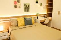 CH Moonlight Boulevard mặt tiền Kinh Dương Vương, bàn giao nội thất cơ bản, với giá cực kỳ ưu đãi