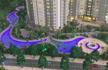 Chỉ cần 225tr sở hữu ngay CHCC Vĩnh Lộc A 45m2- 2PN- 1WC nằm ngay cạnh KCN Vĩnh Lộc