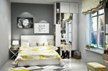 Cần bán gấp căn hộ 1PN 59m2 Sài Gòn Royal, giá 3.6 tỷ, hướng mát. LH 01636.970.656