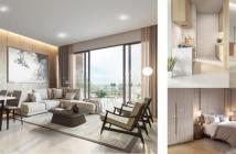 Chính chủ cần bán căn hộ Millennium view quận 1 2PN 2WC hướng Đông Bắc, giá 4 tỷ. LH 0903181319