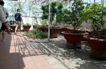 Căn hộ penthouse Sky Garden 2, Phú Mỹ Hưng, Quận 7. Giá 7,5 tỷ, diện tích 350m2